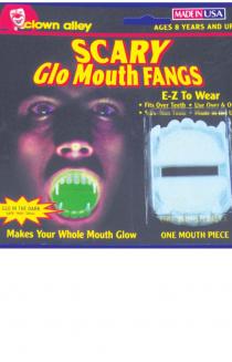 fangs-glo