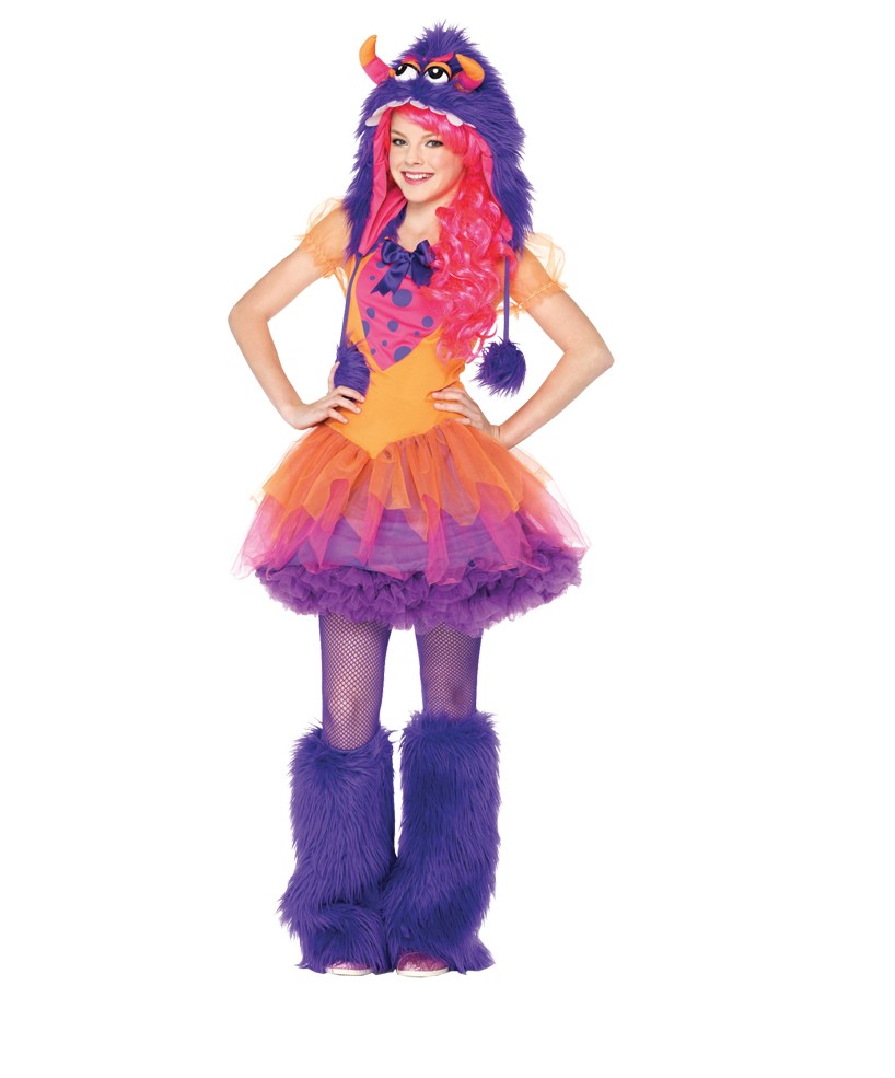 furrocious-franky-teen-costume