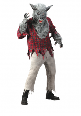 grey-werewolf-costume