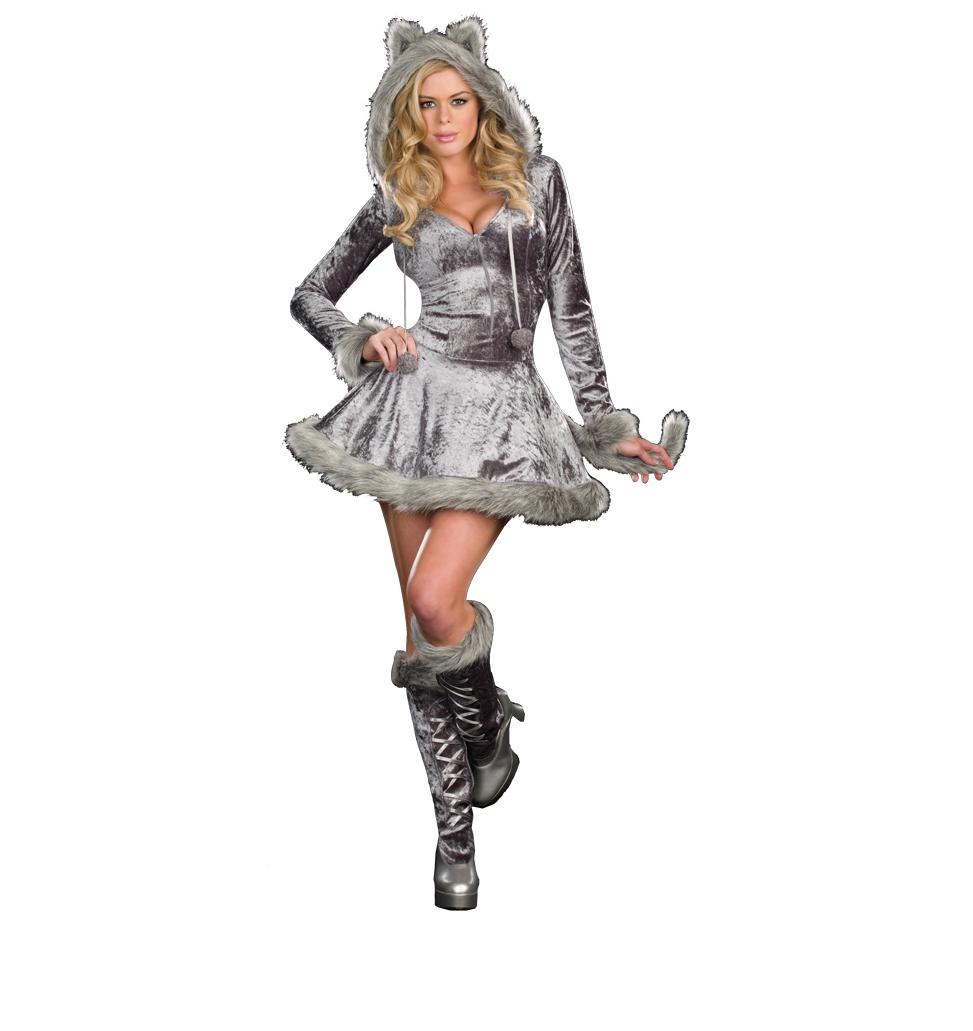 sexy-bad-wolf-costume