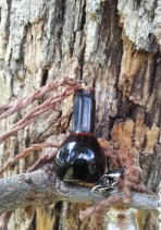 vampire-blood-vial-necklace-2