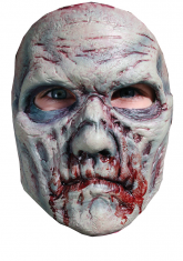 b spaulding zombie mask number 8